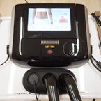 特殊電気治療