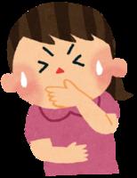 むち打ち症・頚椎捻挫の症状は交通事故後、すぐに現れない?