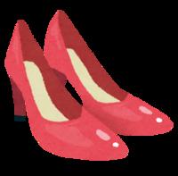 【慢性腰痛・膝の痛み・外反母趾】悪化させない靴の選び方は?