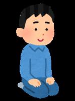 【膝の痛み・変形性膝関節症】正座は膝にいい?悪い?