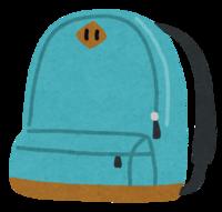 【腰痛】腰痛にならないための荷物の持ち方は?