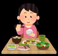 【腰痛】慢性腰痛に効く食べ物はありますか?